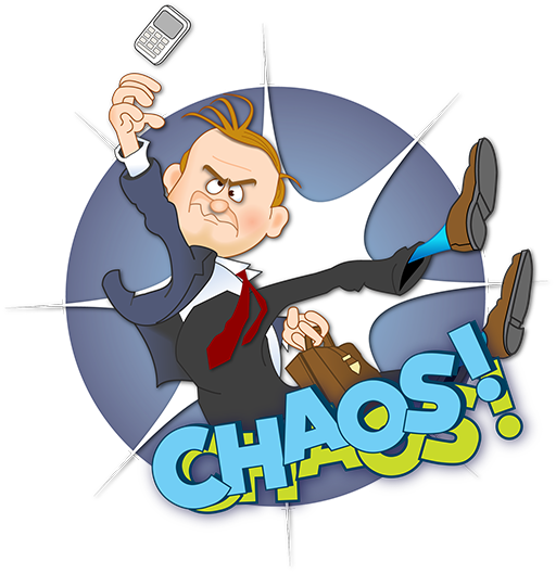 Boss_Game_Icon512