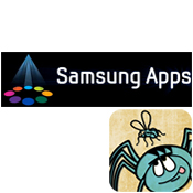 SamsungItzy