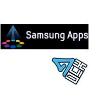 SamsungVex