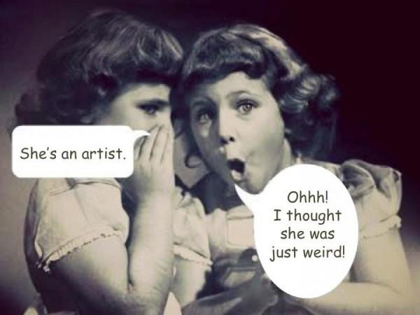 artist-as-joke-600x450